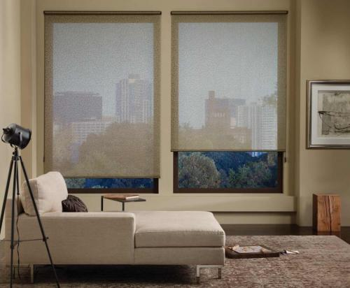 rollerblinds 1