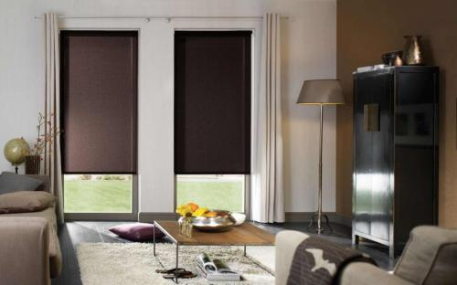rollerblinds 4
